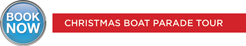 Christmas Boat Parade Tour with EMW Whale Watching